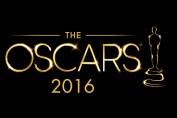 88th Academy Awards, ABC