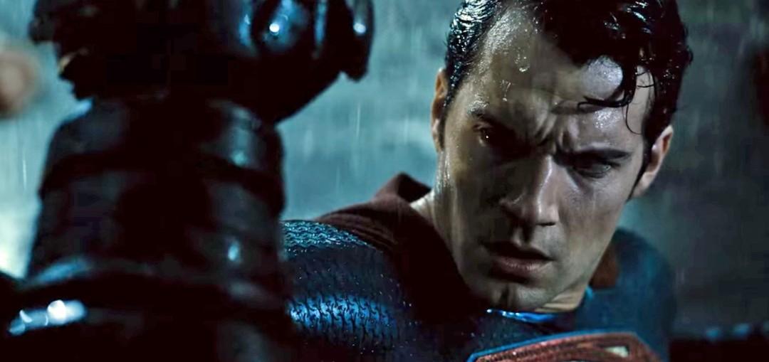 Batman v Superman, Warner Bros.