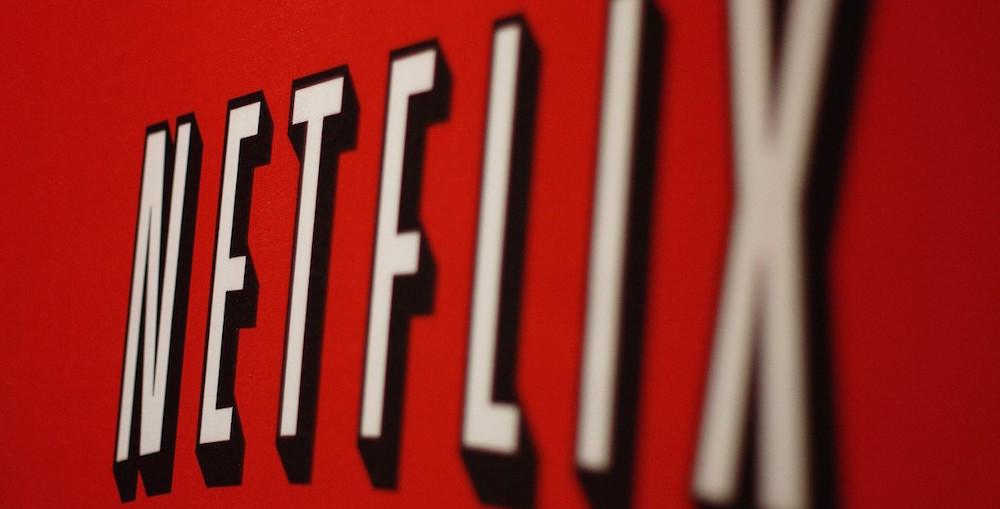 Netflix.com