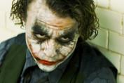 The Dark Knight, Warner Bros. Pictures, DC