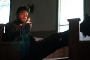 Preacher, AMC