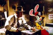 Who Framed Roger Rabbit?, Disney