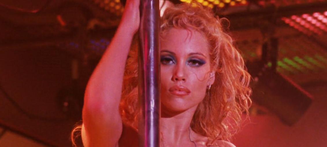 Showgirls Photo: MGM