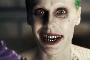 Joker Suicide Squad, Warner Bros. Pictures