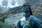 Avatar, 20th Century Fox