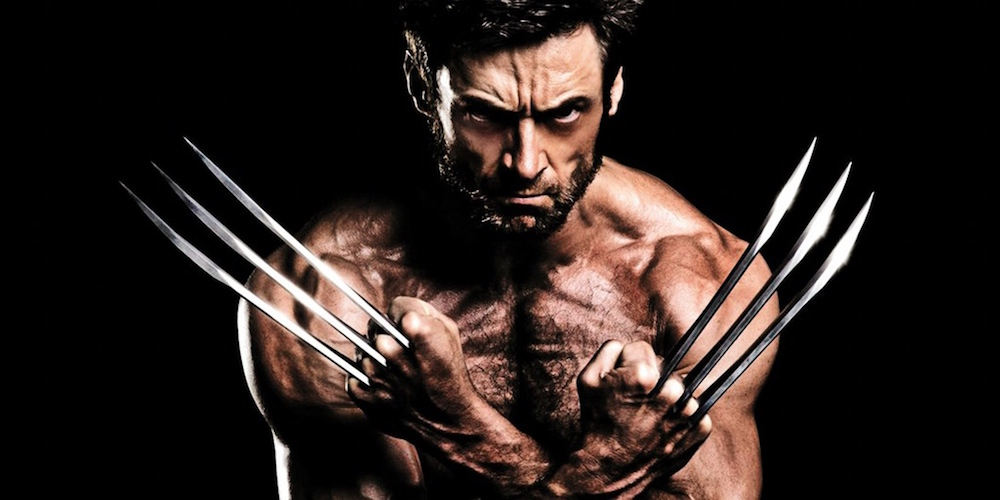 The Wolverine, 20th Century Fox