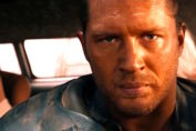 Mad Max Fury Road, Warner Bros. Pictures