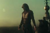 Assassin's Creed, 20th Century Fox