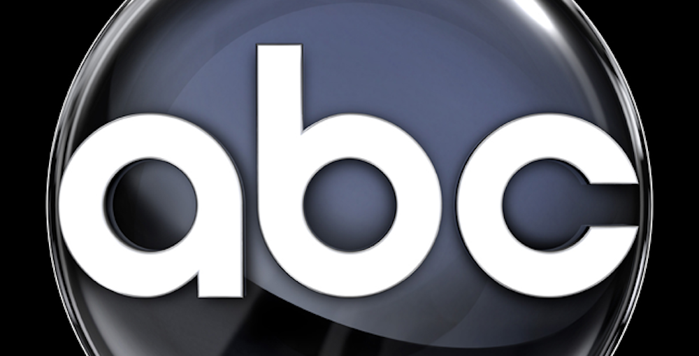 ABC Broadcasting Network