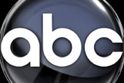 ABC Broadcasting Network