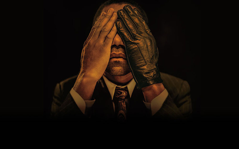 The People v O.J. Simpson: An American Crime Story, FX