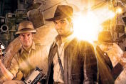 Raiders! The Story of the Greatest Fan Film Ever Made, Drafthouse Films