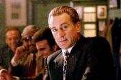 Goodfellas, Warner Bros.