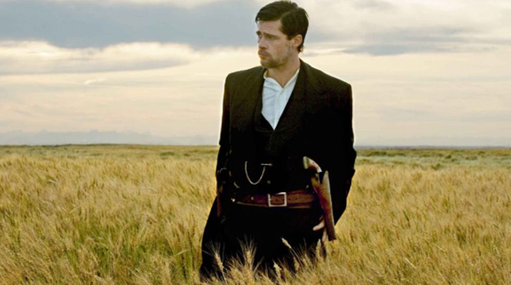 The Assassination of Jesse James by the Coward Robert Ford, Warner Bros.