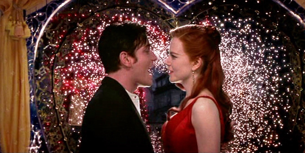 Moulin Rouge!, Warner Bros.