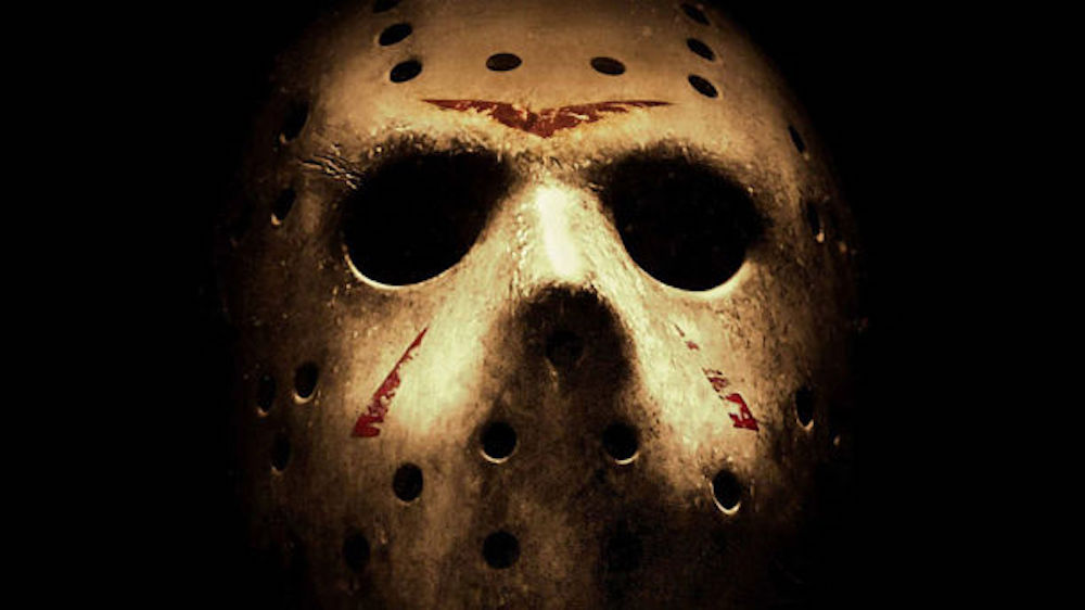 Friday the 13th, Paramount Pictures