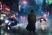 Blade Runner 2, Warner Bros. Pictures