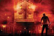 The Amityville Horror, MGM Studios