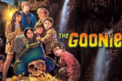 The Goonies, Warner Bros. Pictures
