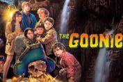 The Goonies, Warner Bros. Pictures