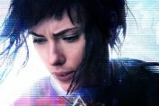 Ghost in the Shell, DreamWorks SKG