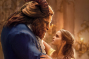 Beauty and the Beast, Disney