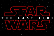 Star Wars: The Last Jedi, Disney, Lucasfilm