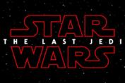 Star Wars: The Last Jedi, Disney, Lucasfilm