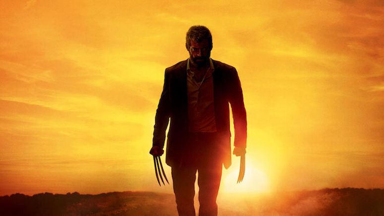 Logan, 20th Century Fox