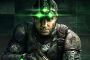 Splinter Cell: Blacklist, Ubisoft