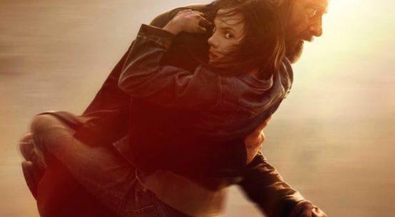 Logan, 20th Century Fox