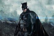 Batman v Superman: Dawn of Justice, Warner Brothers Pictures