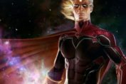 Adam Warlock, Marvel Comics