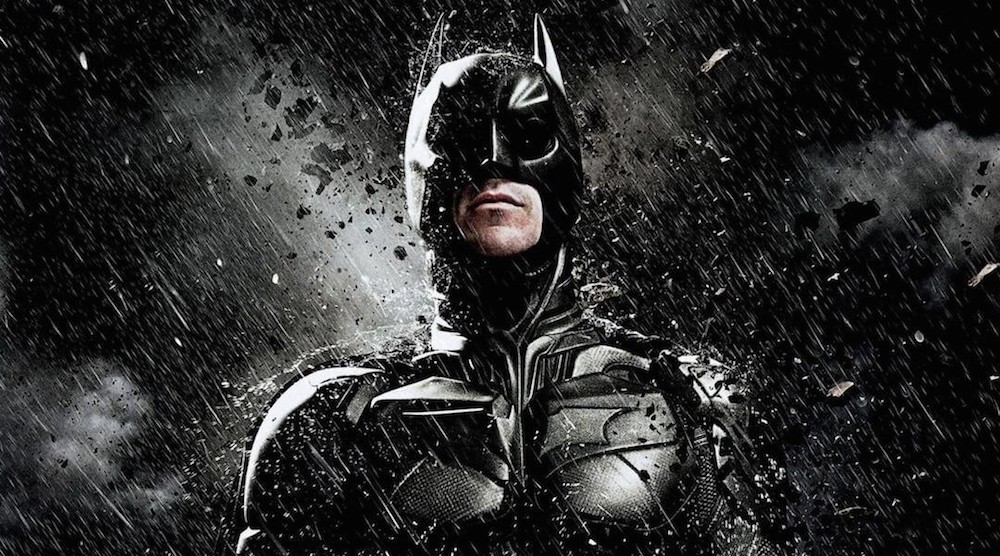 The Dark Knight Rises, Warner Brothers Pictures