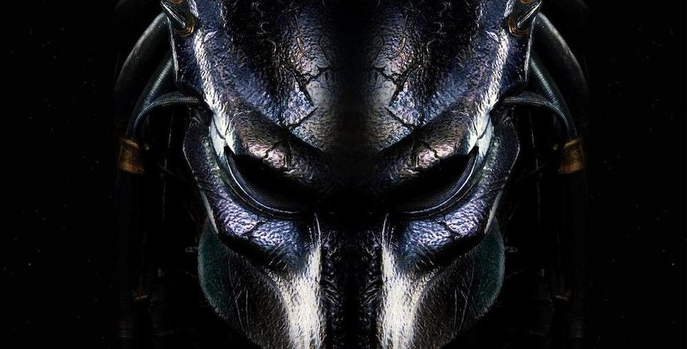 Predator, 20th Century Fox