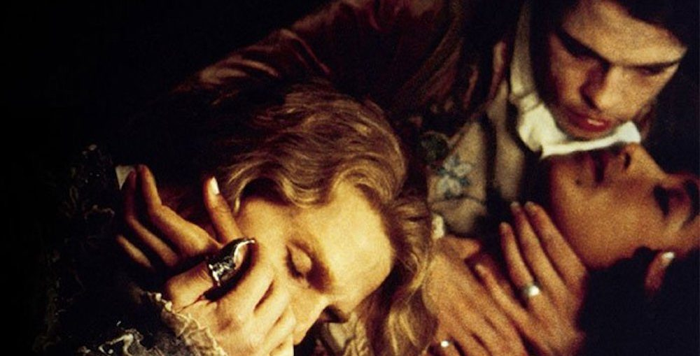 Interview with the Vampire, Warner Brothers Pictures
