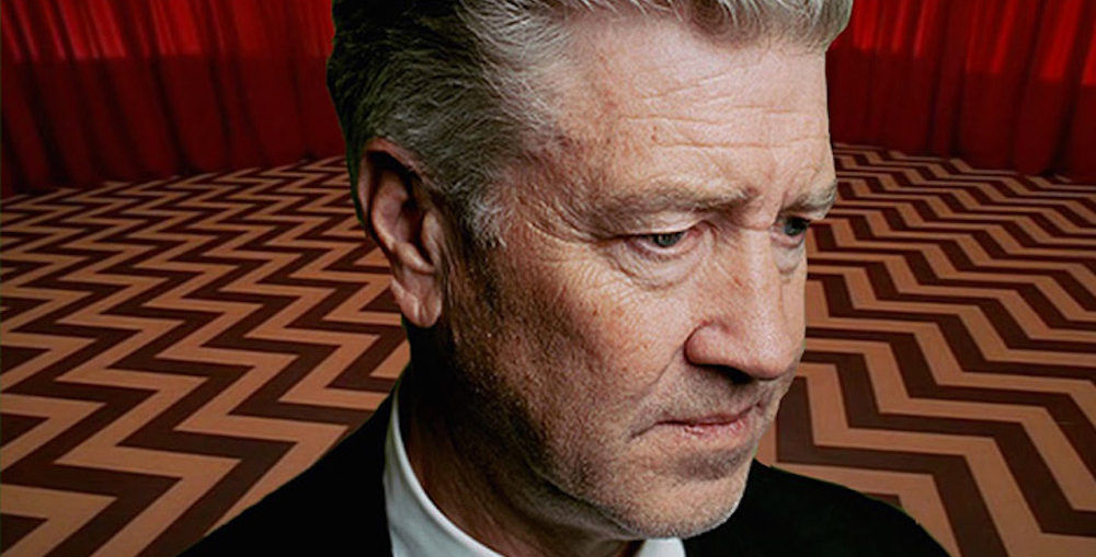 David Lynch, Twin Peaks, Rolling Stone Magazine