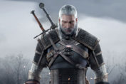 The Witcher 3, CD Projeckt RED