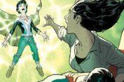 Superman, DC Comics
