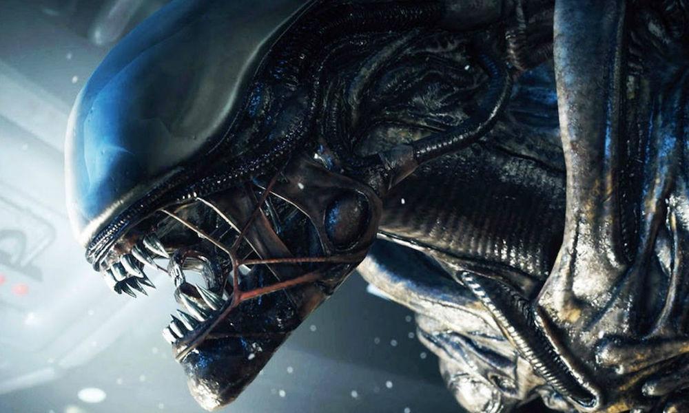 Aliens, Twentieth Century Fox