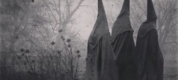 American Horror Story: Cult, FX