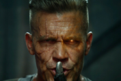 Deadpool 2, Twentieth Century Fox