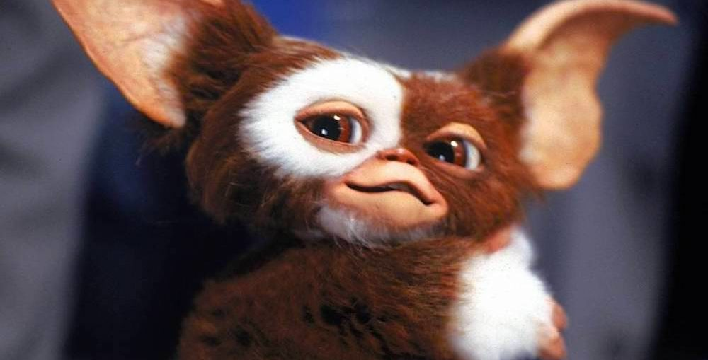 Gremlins, Amblin Entertainment
