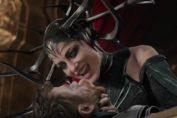 Thor: Ragnarok, Marvel Studios