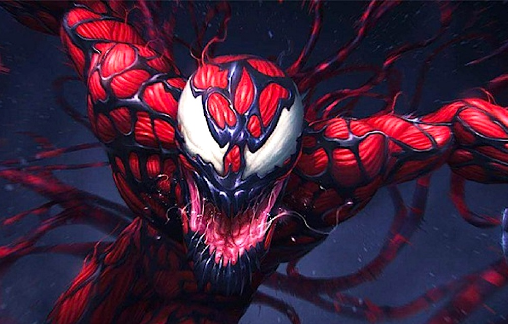 Why Cletus Kasady's Carnage Wasn't the Main Villain in ...